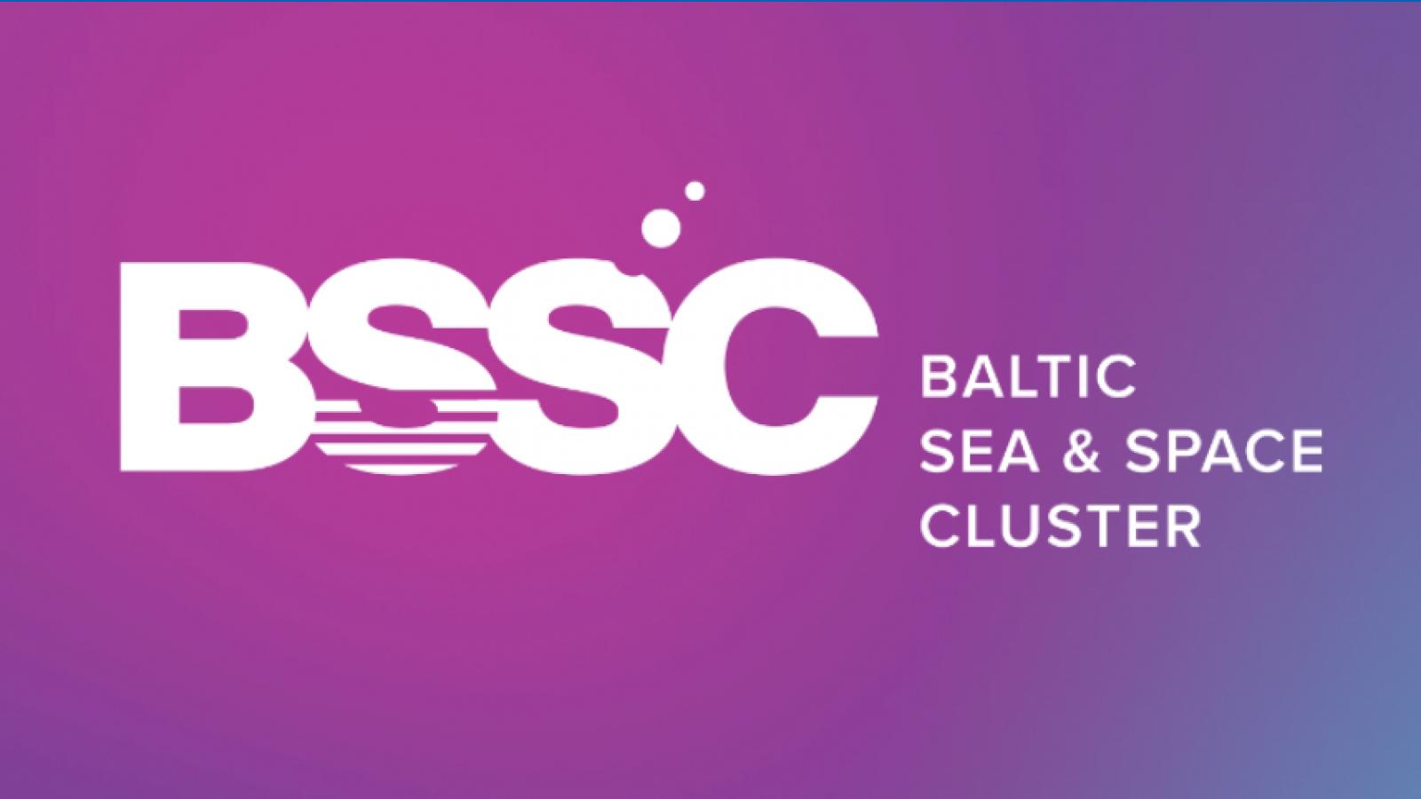 logo BSSC