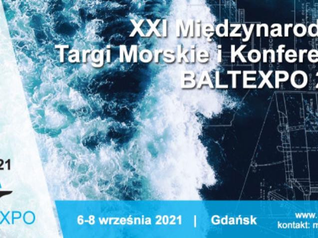 Baltexpo 2021